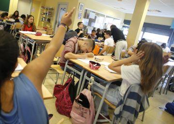 Cifuentes va a pagar solo el 20% de lo adeudado a los institutos