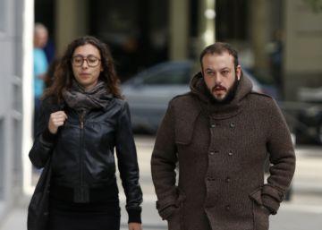 La Audiencia Nacional ordena llevar a juicio al concejal Zapata