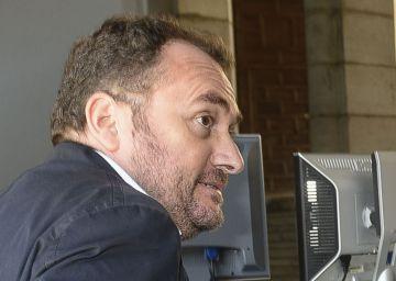 El TSJA archiva la causa contra el exdirector del Centro del Flamenco