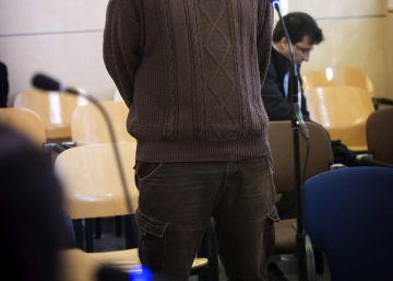 Detenido el rapero Pablo Hasél por agredir a la prensa en Lleida