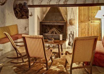 Don Tú, las mesas y el Mallorca