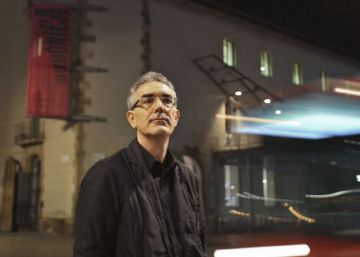 Jaume Reus seguirá al frente del Arts Santa Mònica
