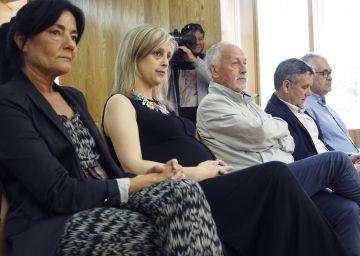 La Audiencia absuelve a la alcaldesa de Viveiro de prevaricación urbanística