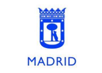 Madrid cambia la marca y elimina el signo de exclamación