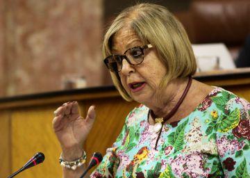 Andalucía considera arbitrario el requerimiento de Educación por la prueba de Primaria