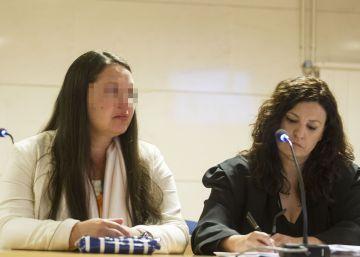 El padre del bebé asesinado en Santiago pidió horas antes a la madre una prueba de ADN