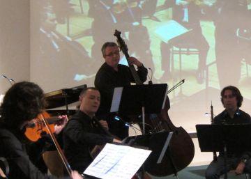 Barenboim, Bartoli y Flórez, en el Palau de la Música de Valencia