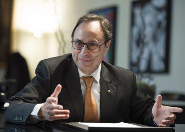 El Gobierno valenciano subirá impuestos y serán más redistributivos