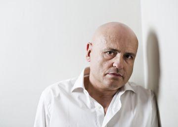 Pérez de la Fuente recurre el concurso del Teatro Español