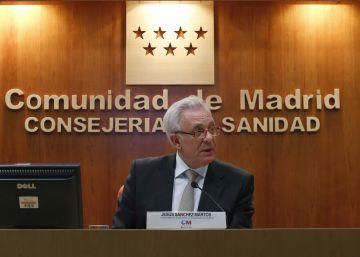 Sanidad asegura que en Madrid las menores ya podían abortar con el visto bueno de un solo progenitor