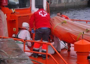 La Diputación de Alicante quita la teleasistencia a Cruz Roja