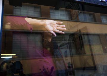 Salud operará a la transexual a la que denegó una vaginoplastia
