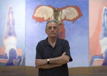 Valencia exhibe la desbordante madurez de Artur Heras