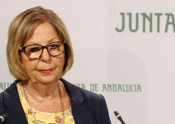 Andalucía facilita los traslados de profesores por razones de conciliación
