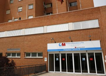 El fiscal pide cárcel para un médico por falsificar una firma