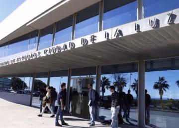 Ciudad de la Luz acogerá la Agencia Valenciana de la Innovación