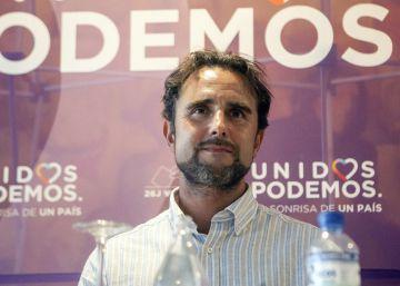 En Comú Podem se inspira en Colau para las medidas contra fraude fiscal