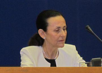 El TSJ valenciano pide juzgados de delincuencia económica