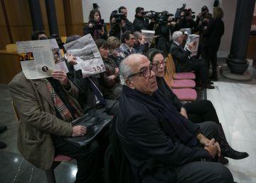 Condenado por abortos ilegales un médico absuelto hace tres años