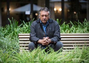 """Robert Manrique: """"Interior banaliza a las víctimas"""""""