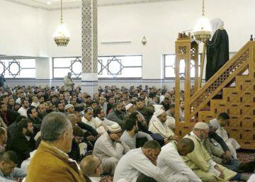 Los salafistas controlan una de cada tres mezquitas en Cataluña