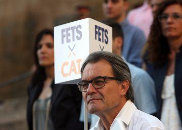 El Gobierno espera que la crisis de la CUP acabe con su 'doble alma'