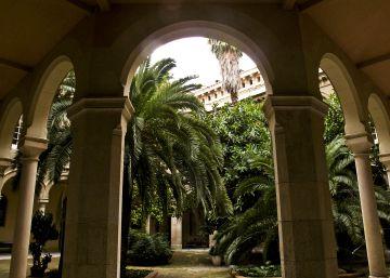 Cinco universidades crean el primer 'lobby' transatlántico