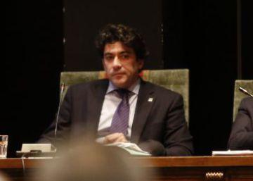 Desestimado un recurso de los trabajadores de Alcorcón por perder su condición de funcionarios