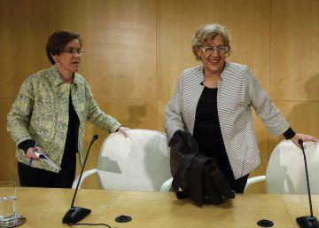 """Causapié considera un """"engaño"""" """"cínico"""" a los votantes la anunciada bajada del IBI"""