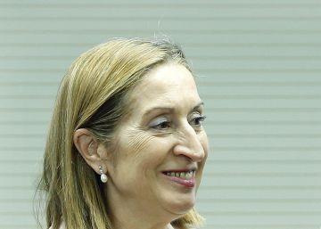 Barcelona pide la dimisión de Pastor por las irregularidades en la Sagrera