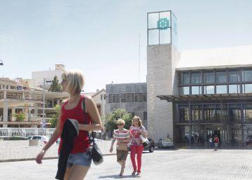 La Diputación de Castellón se querella contra Carmen Montón
