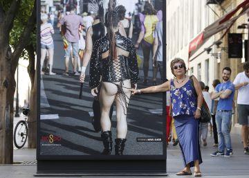 Colectivos y partidos piden al PP que rectifique sus críticas a la muestra del Orgullo Gay