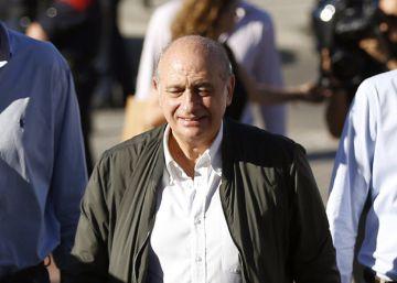 El PP gana en Les Corts y escala hasta la tercera posición en Barcelona