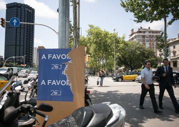 Fernández Díaz conquista a sus vecinos