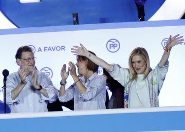 El castigo a Podemos y otras claves del 26-J