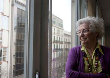 Vilà será reelegida como Síndica de Barcelona en el pleno del viernes