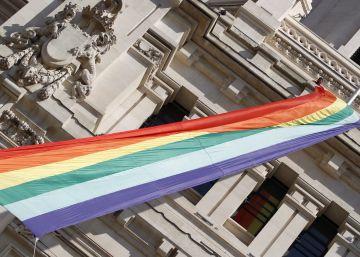 Programa del Orgullo Gay 2016: fiestas y desfile por todo Madrid