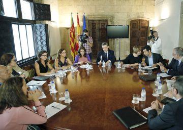 Valencia aprobará una ley pionera en seguridad ferroviaria