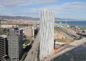 La Generalitat plantea sanciones por 5,7 millones a subcontratas de Telefónica