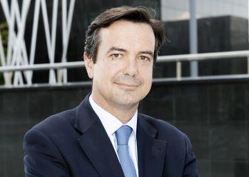Eduardo López-Puertas, del grupo VIPS al Ifema