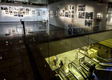 La lucha de las víctimas del metro de Valencia en una exposición de fotografía