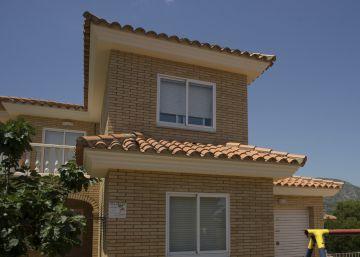 El dueño de Fort Ad Pays huyó de España en 2006 tras varios fraudes