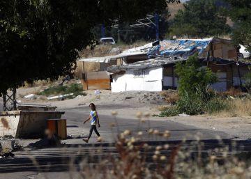 La ONU pregunta por violaciones de derechos en El Gallinero