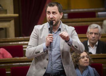 Comín y Colau inyectan 187 millones a la sanidad de Barcelona