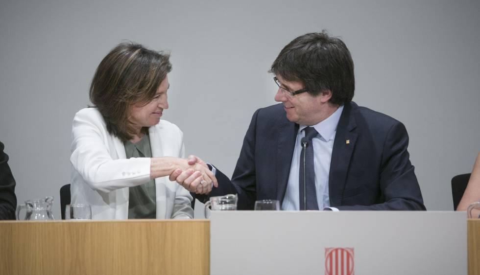 Bbva cede a la generalitat pisos para alquiler social catalu a el pa s - Pisos de bancos bbva ...