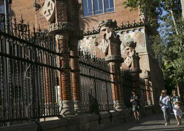 Exteriores baraja trasladar a Madrid la sede de la Casa Asia