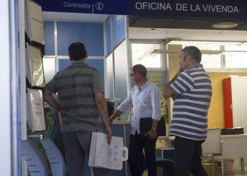 La consultora CGI recauda los impuestos en Benicàssim desde 2010