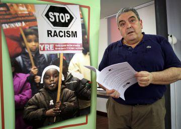 La Comunidad Valenciana fue escenario de 123 delitos de odio