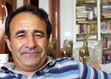 La Academia elige a Carlos Casares para protagonizar el Día das Letras de 2017