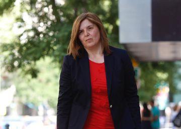 Las listas para las elecciones gallegas abren otro conflicto en el PSdeG